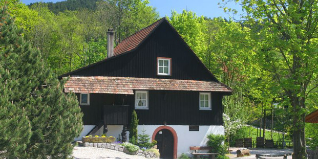 Vollmers Mühle